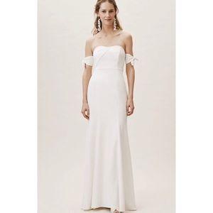 Watters wedding/formal dress